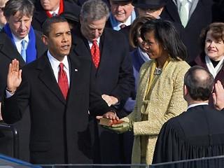 Ap_obama_oath_090120_mn