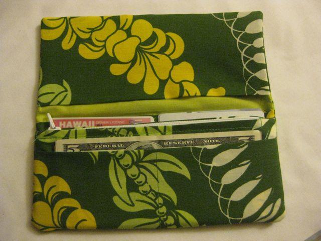全モデル 布財布 : apapane.cocolog-nifty.com