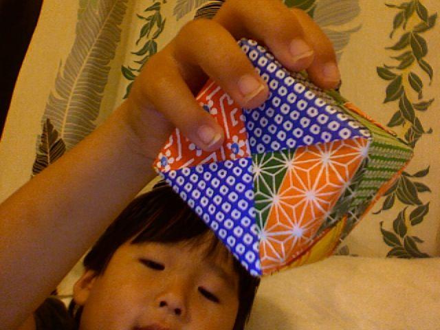 Mypicture_origami